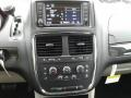 Dodge Grand Caravan SE Indigo Blue photo #21