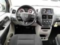 Dodge Grand Caravan SE Indigo Blue photo #28