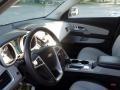 Chevrolet Equinox Premier AWD Iridescent Pearl Tricoat photo #19