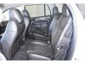 Buick Enclave Leather AWD White Frost Tricoat photo #9