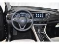 Buick Envision Preferred AWD Espresso Metallic photo #8