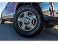Ford F150 XL SuperCab 4x4 Red Candy Metallic photo #2