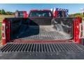 Ford F150 XL SuperCab 4x4 Red Candy Metallic photo #24