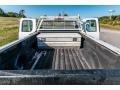 GMC Sierra 2500HD Work Truck Extended Cab 4x4 Summit White photo #24