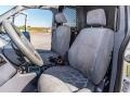 Ford Transit Connect XLT Van Frozen White photo #18