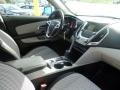 GMC Terrain SLE AWD White Frost Tricoat photo #41