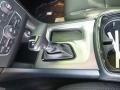 Dodge Charger SXT AWD Sublime Metallic photo #18