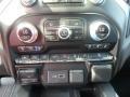 GMC Sierra 1500 SLT Crew Cab 4WD Red Quartz Tintcoat photo #20