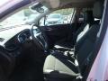 Buick Encore Preferred Summit White photo #13
