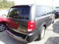 Dodge Grand Caravan SXT Dark Charcoal Pearl photo #4