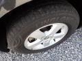 Dodge Grand Caravan SXT Dark Charcoal Pearl photo #7