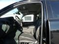 Cadillac Escalade Luxury 4WD Black Raven photo #3