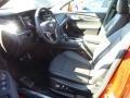 Cadillac XT5 Sport AWD Red Horizon Tintcoat photo #3