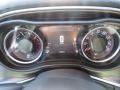 Dodge Challenger R/T Billet photo #20