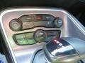 Dodge Challenger R/T Billet photo #26