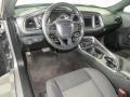 Dodge Challenger R/T Billet photo #29