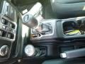 Jeep Wrangler Unlimited Sport 4x4 Punkn Metallic photo #19