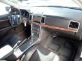 Lincoln MKZ AWD Crystal Champagne Metallic Tri-Coat photo #11