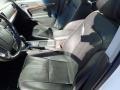Lincoln MKZ AWD Crystal Champagne Metallic Tri-Coat photo #15