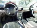 Lincoln MKZ AWD Crystal Champagne Metallic Tri-Coat photo #17