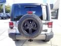 Jeep Wrangler Unlimited Freedom Edition 4x4 Bright White photo #4