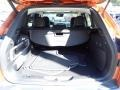 Jeep Cherokee Trailhawk 4x4 Mango Tango Pearl Coat photo #5