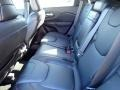 Jeep Cherokee Trailhawk 4x4 Mango Tango Pearl Coat photo #13