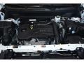 Chevrolet Equinox LT AWD Summit White photo #6