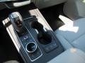 Cadillac XT4 Luxury Stellar Black Metallic photo #19