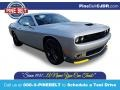 Dodge Challenger GT AWD Triple Nickel photo #1