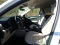 Ford Escape SE 4WD Star White Metallic Tri-Coat photo #13