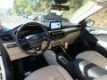 Ford Escape SE 4WD Star White Metallic Tri-Coat photo #15
