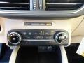 Ford Escape SE 4WD Star White Metallic Tri-Coat photo #18