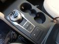 Ford Escape SE 4WD Star White Metallic Tri-Coat photo #20