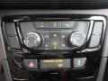 Buick Encore Preferred II AWD Winterberry Red Metallic photo #24