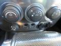 Hummer H3  Shadow Green Metallic photo #22