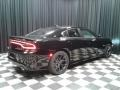 Dodge Charger R/T Pitch Black photo #6