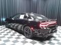 Dodge Charger R/T Pitch Black photo #8