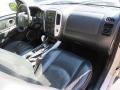 Mercury Mariner Luxury 4WD Oxford White photo #29