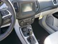 Jeep Compass Latitude 4x4 Olive Green Pearl photo #10
