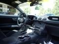 Ford Mustang V6 Coupe Magnetic photo #11
