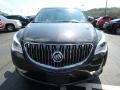 Buick Enclave Leather AWD Iridium Metallic photo #3
