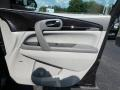 Buick Enclave Leather AWD Iridium Metallic photo #6
