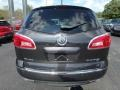 Buick Enclave Leather AWD Iridium Metallic photo #11