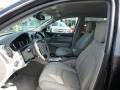 Buick Enclave Leather AWD Iridium Metallic photo #17