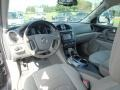 Buick Enclave Leather AWD Iridium Metallic photo #20