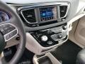 Chrysler Pacifica Touring L Billet Silver Metallic photo #10