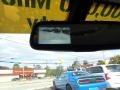 Dodge Journey SE Billet photo #15