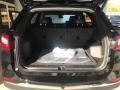 Chevrolet Equinox Premier AWD Mosaic Black Metallic photo #11