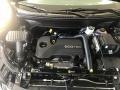 Chevrolet Equinox Premier AWD Mosaic Black Metallic photo #15